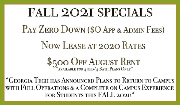 FALL 2021 FLATS ATLANTIC SPECIAL!
